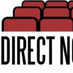 Group logo of Direct North Group