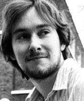 Winner 2006 - Jamie Harper